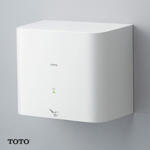 may-say-tay-cam-ung-toto-tyc322w-f