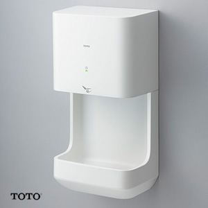 may-say-tay-cam-ung-toto-tyc322w